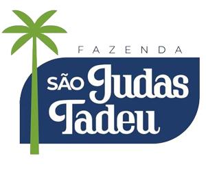 fazenda são judas Tadeu